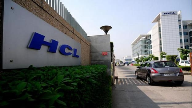 HCL veteran and Corporate VP, Arun Pai quits