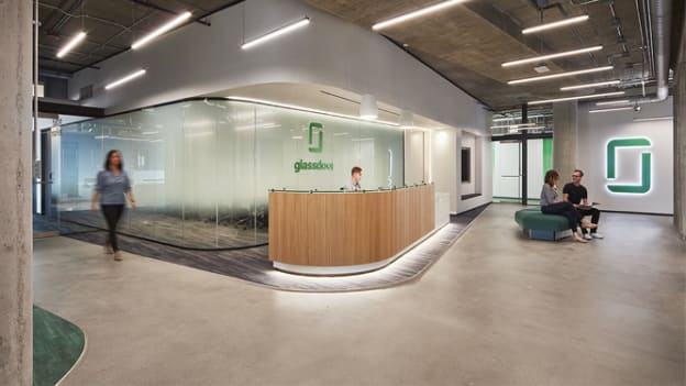 Glassdoor makes its way to Singapore & Hong Kong