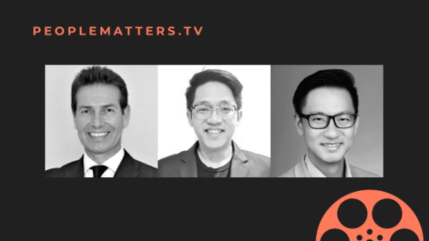 PeopleMatters TV: Journey of a startup in scaling up