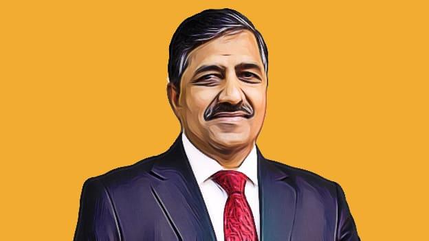GAIL Chairman to get the third term