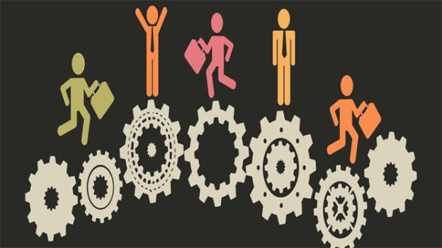 Here's how the HR functions have evolved