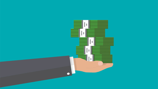 Michael Page's Salary Benchmark report is out: Are you paid right?