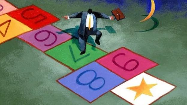60% of the Indians have job-hopped: Indeed Survey