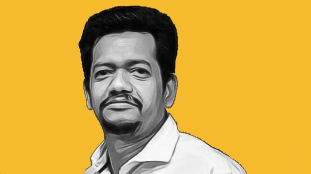 Reliance Entertainment elevates Shibasish Sarkar to group CEO- content, digital and gaming