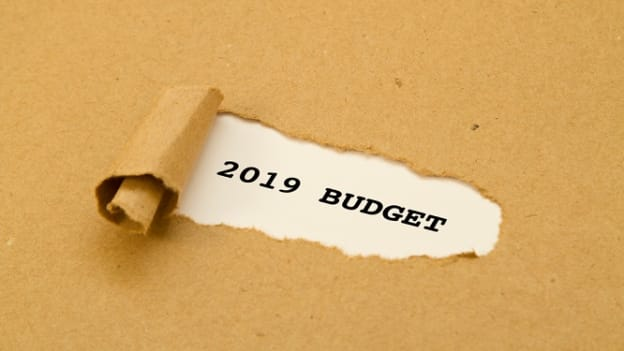 Budget 2019: A holistic view of skilling programs