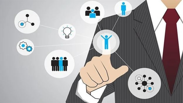 Soft Skills is essential for the future of recruiting and HR