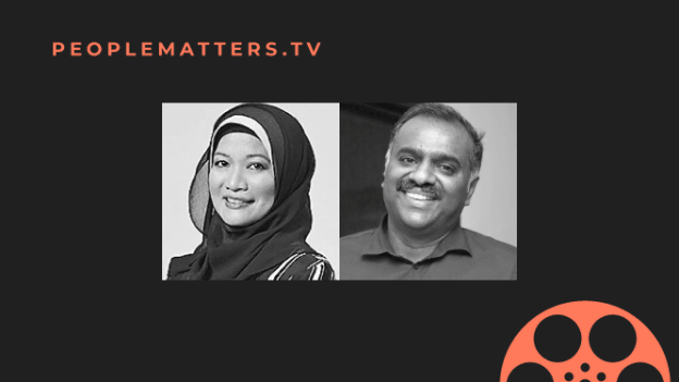 PeopleMatters TV: Designing learning programs to bridge skills gap