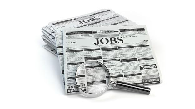 Singapore jobseekers keen to join startups: Survey