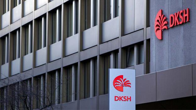 DKSH opens new IT headquarters in Kuala Lumpur