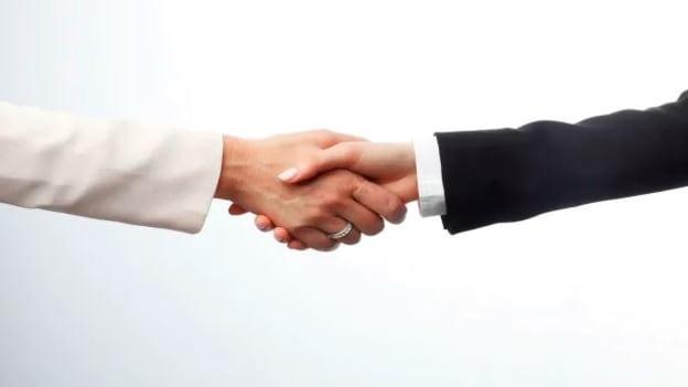 Ex-Evalueserve Head of HR joins ICRA