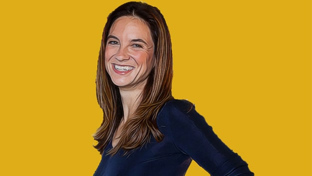 Facebook's VP of Communications Caryn Marooney quits to return to product & tech