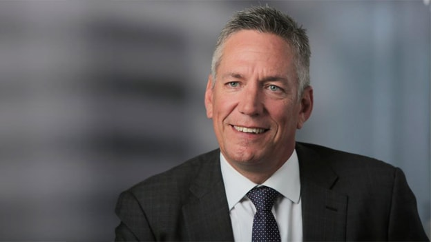 Business insurance provider QBE appoints CEO for its Asia operations