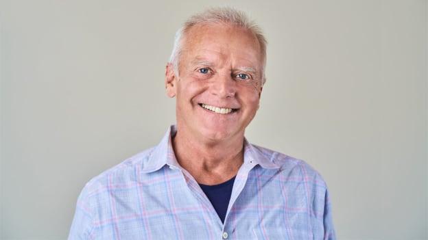 Airbnb appoints aviation veteran Fred Reid