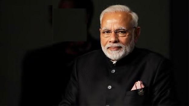 Formal, informal sectors generating jobs: PM Modi