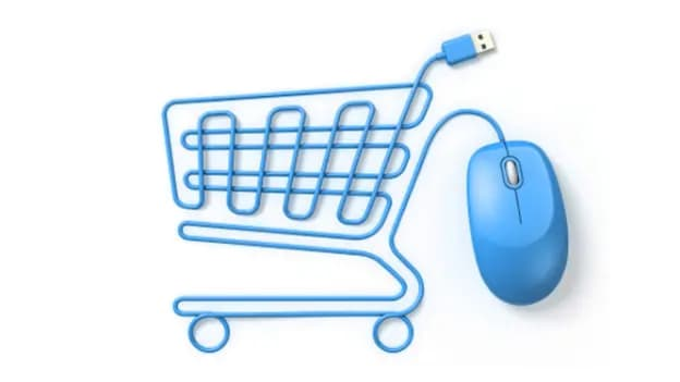 Charting the rise of e-commerce sector in ASEAN