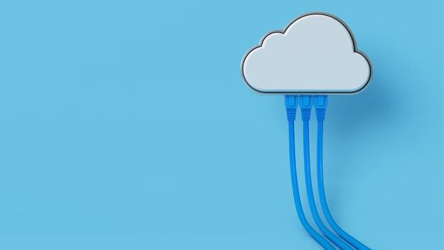 DigitalOcean gets new CTO from VMware