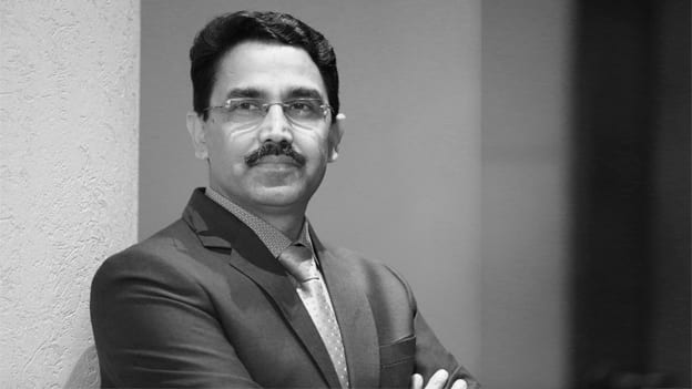 'Great Teams' are built on differences, not similarities: Global HR, Wockhardt