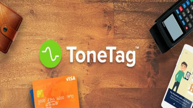Amazon backed ToneTag appoints ex Oracle executive as CTO