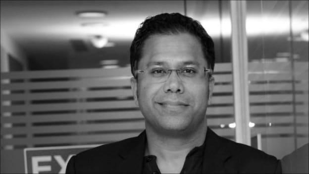 Eros International appoints ex ALT Balaji executive as CMO