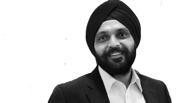 Bajaj Finance CHRO Sukhjit Pasricha calls it quits