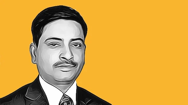 Adani ropes in ex Tata Power CHRO to lead Ports & Logistics business