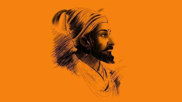 3 Lessons HR leaders can learn from legendary Shivaji Maharaj