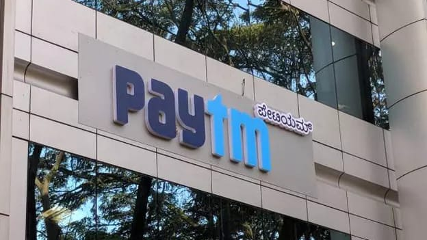 Paytm Money appoints new Chief Technology Officer