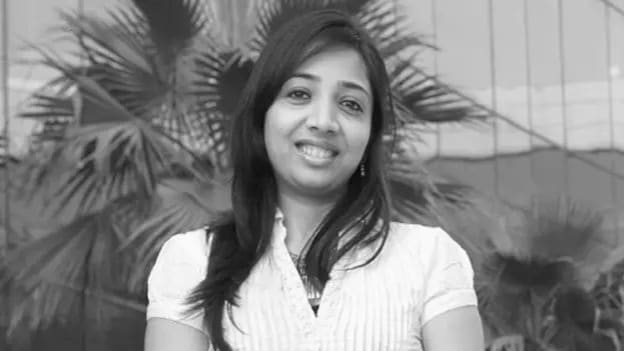 Fiserv appoints Megha Gupta as the new HR Director