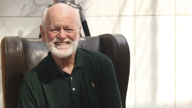 A good leader is a facilitator: Dr. Marshall Goldsmith
