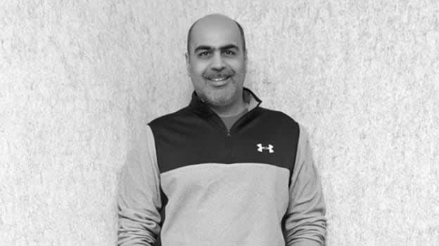 Under Armour appoints new India MD