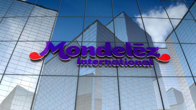 Mondelez India appoints new Talent Acquisition Leader