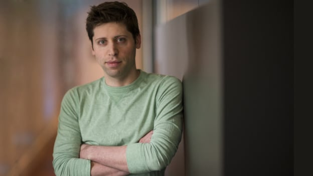 Silicon Valley Accelerator Y Combinator's President Sam Altman to step down