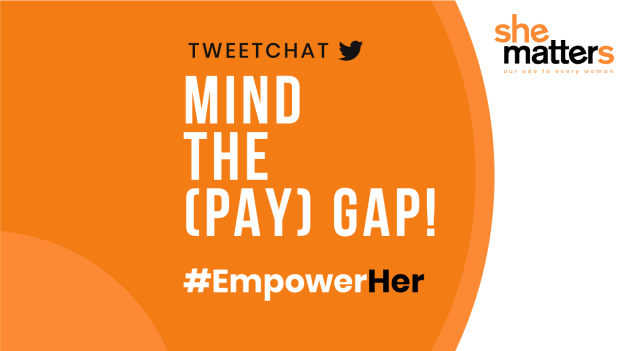 Mind the (pay) gap: Bridging the gender pay gap