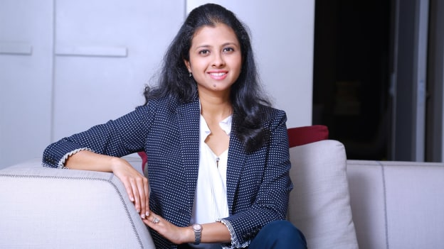 Volunteering is a perfect method for women to reskill themselves: Neha Bagaria, CEO, JobsForHer