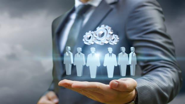 ASEAN: Building a future-ready workforce