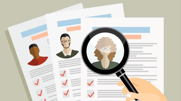 42 Percent of job applicants don't meet skills requirements: Survey