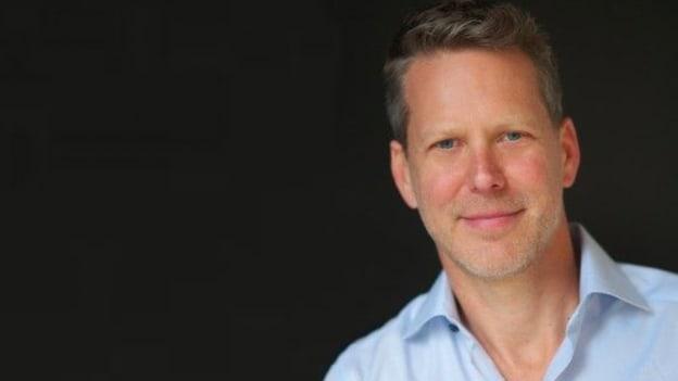 Ford Motor appoints Amazon veteran Tim Stone as CFO