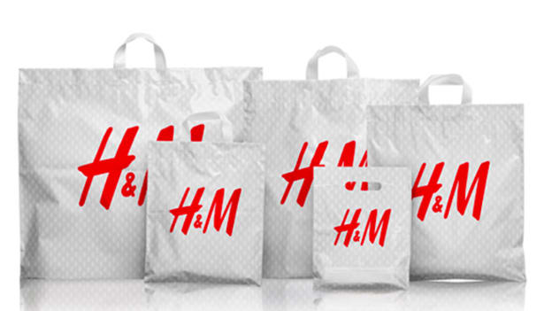'People are H&M's secret sauce for success' - H&M CEO