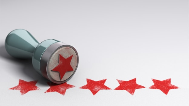 Rewards and recognition 2.0: What does it comprise?