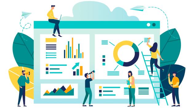 How predictive analytics can help HR professionals