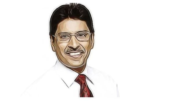 HR leader Prabir Jha launches his own people advisory firm