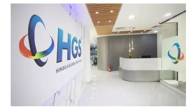 HGS makes a few key appointments to help drive its growth agenda
