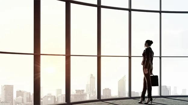 Building entrepreneurship opportunities for ASEAN women