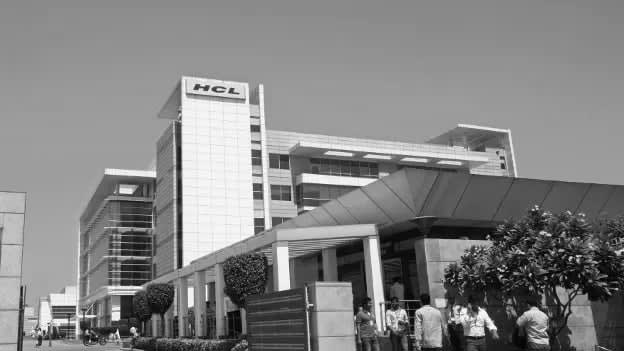 After TCS, HCL faces a lawsuit for alleged hiring bias in US