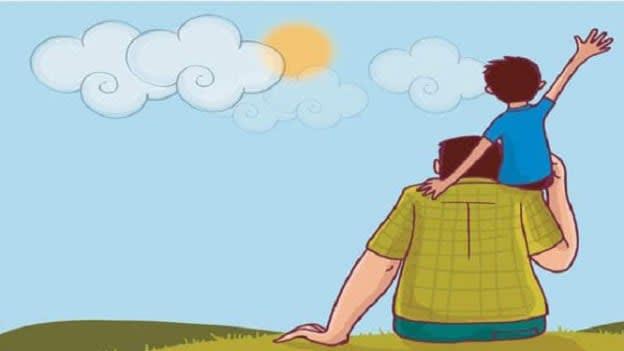 Foodpanda Malaysia introduces paternity leave