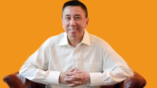 News: CEO of semiconductor manufacturer Asti Holdings