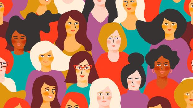 Morris Garages to increase its women workforce