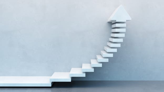 Performance management in the 'new' new world of work - Overwhelming or opportunity?