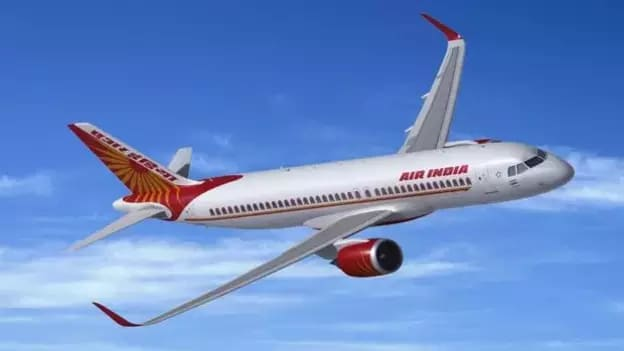 Air India to hire staff that failed fitness test to battle crew shortage