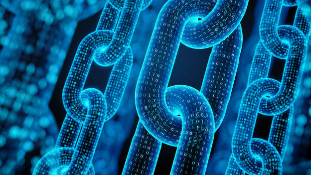 Blockchain, ERP professionals remain in high demand: Report